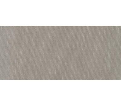 Шовные стеновые покрытия Orvieto 7003/1208