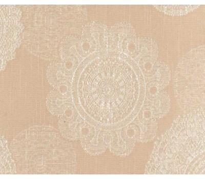 Шовные стеновые покрытия Orvieto 9324/1201