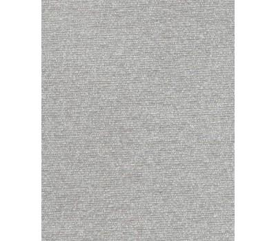 Шовные стеновые покрытия Plains Brio 50/04