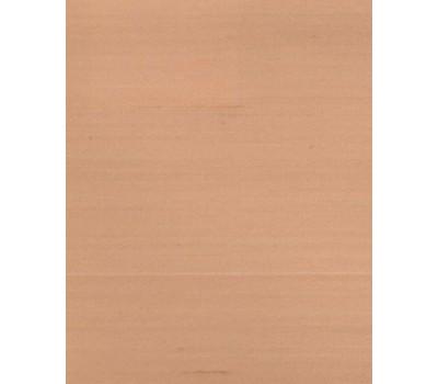 Шовные стеновые покрытия Plains Silk 7514