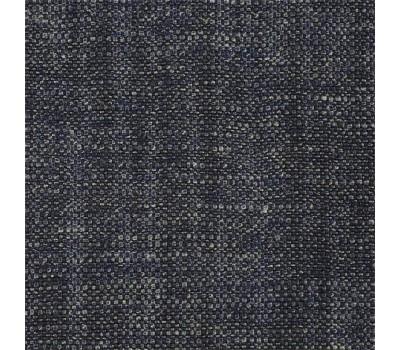 Арт. 332820