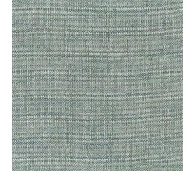Арт. F6971-02