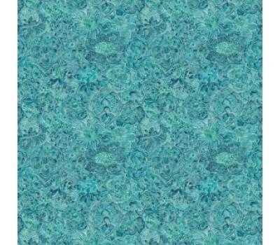 Арт. Clay Seaflower