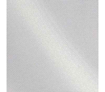 Арт. Morgana 1