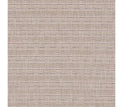 Арт. 132161