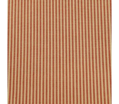 Арт. Darlington 349 Vintage Red