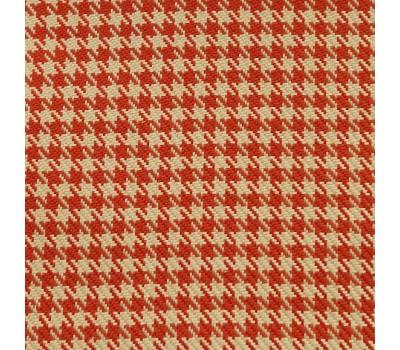Арт. Tynedale 349 Vintage Red