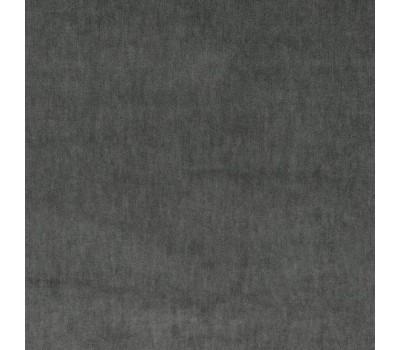 Арт. 14546.645