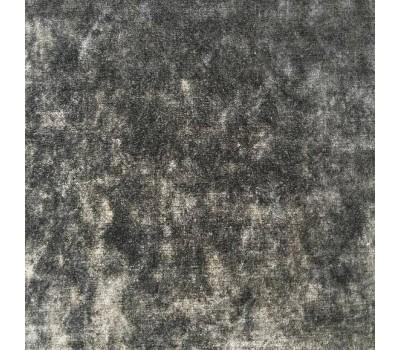 Арт. Washed Velvet Fusain