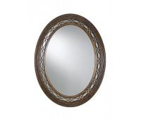 Зеркало FE/DRAWINGRM MIR