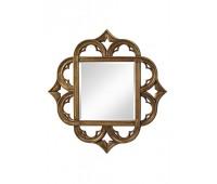 Зеркало FE/CAROLYN MIRR