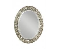 Зеркало FE/LVES OVAL MIR