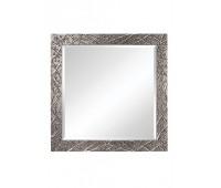 Зеркало FE/XERA MIRROR